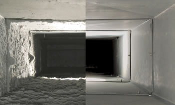 Air Duct Cleaning in Canton Air Duct Services in Canton Air Conditioning Canton OH