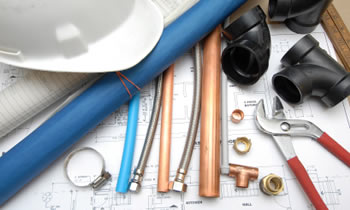 Plumbing Services in Massillon OH HVAC Services in Massillon STATE%
